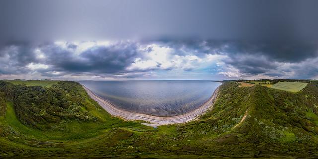 Limfjord 360°