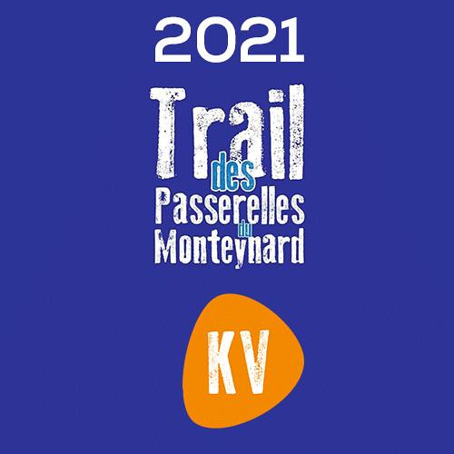 2021_kv