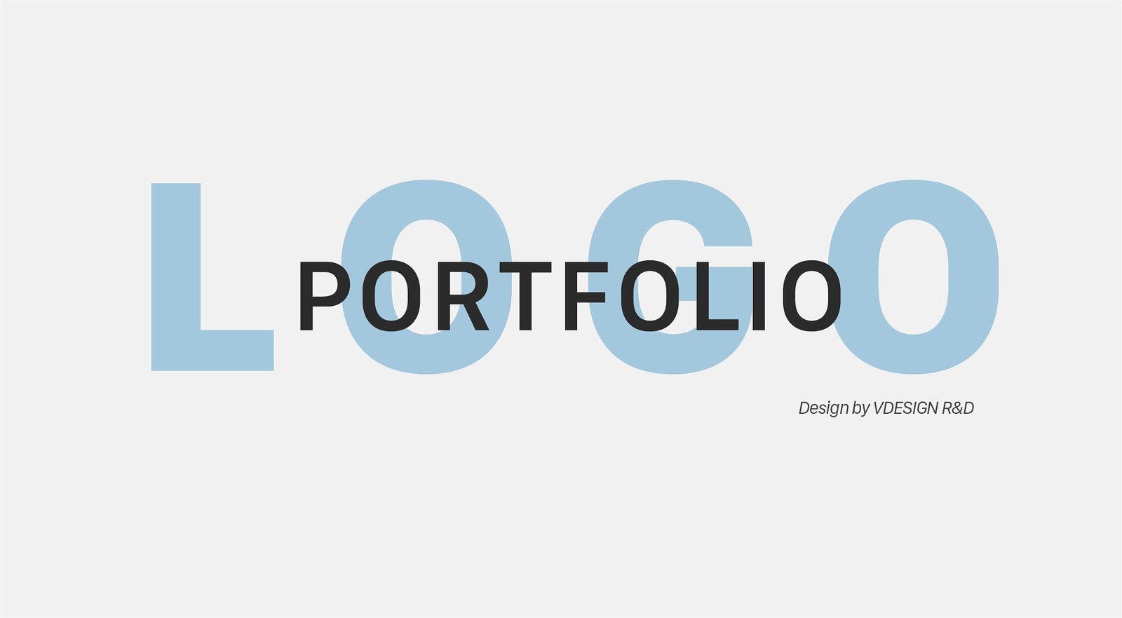 Graphic Design - Vdesign R&D