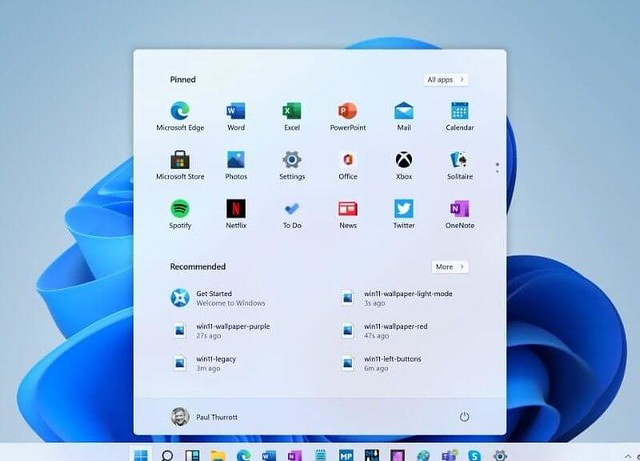 Windows 11-Everything you need to know about it