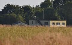 RAF Lavenham