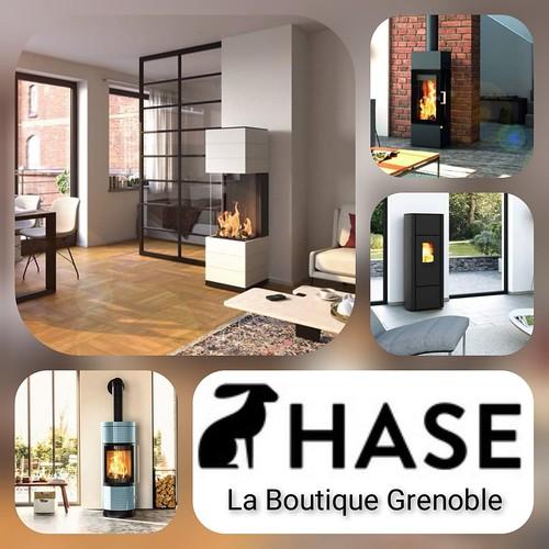 Hase Grenoble générale