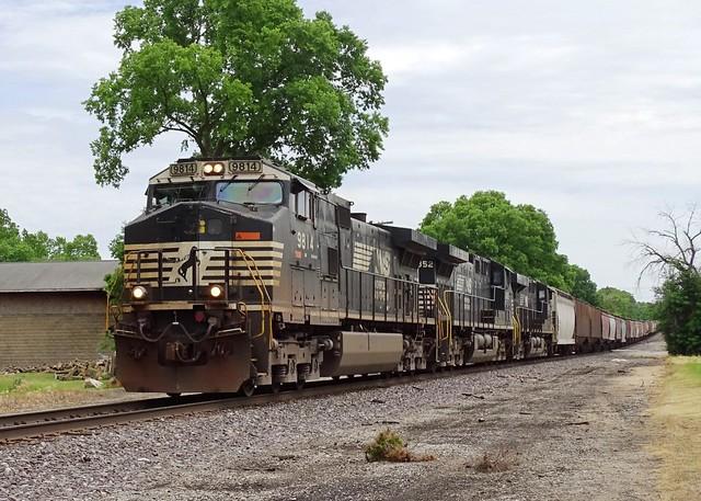 NS 9814-55G