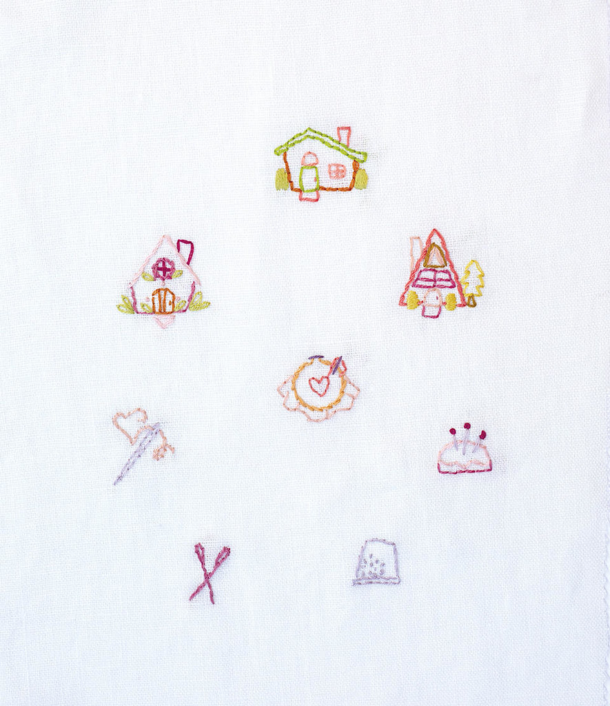 DoodleStitching1Hour-05