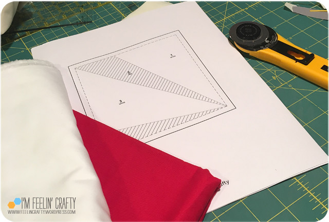 RedandWhite-Paperpiecing-ImFeelinCrafty