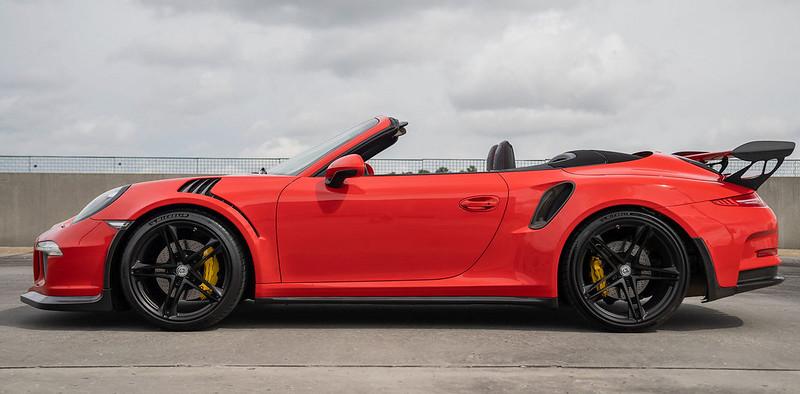 Porsche-911-GT3-RS-Cabriolet-4