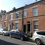 Preston [Listed Building Grade II] - 39 & 40 Avenham Road 210417
