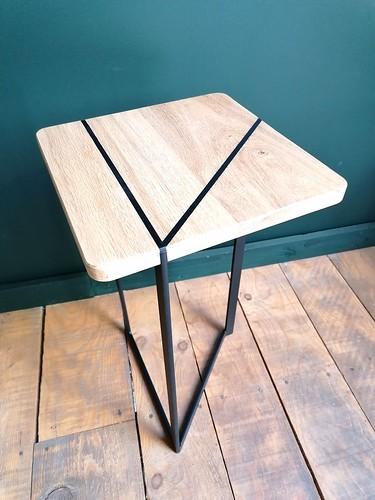 Table Montanea
