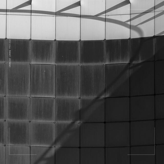 Curve/منحنى/Courbe N°360 [CLXXVI]