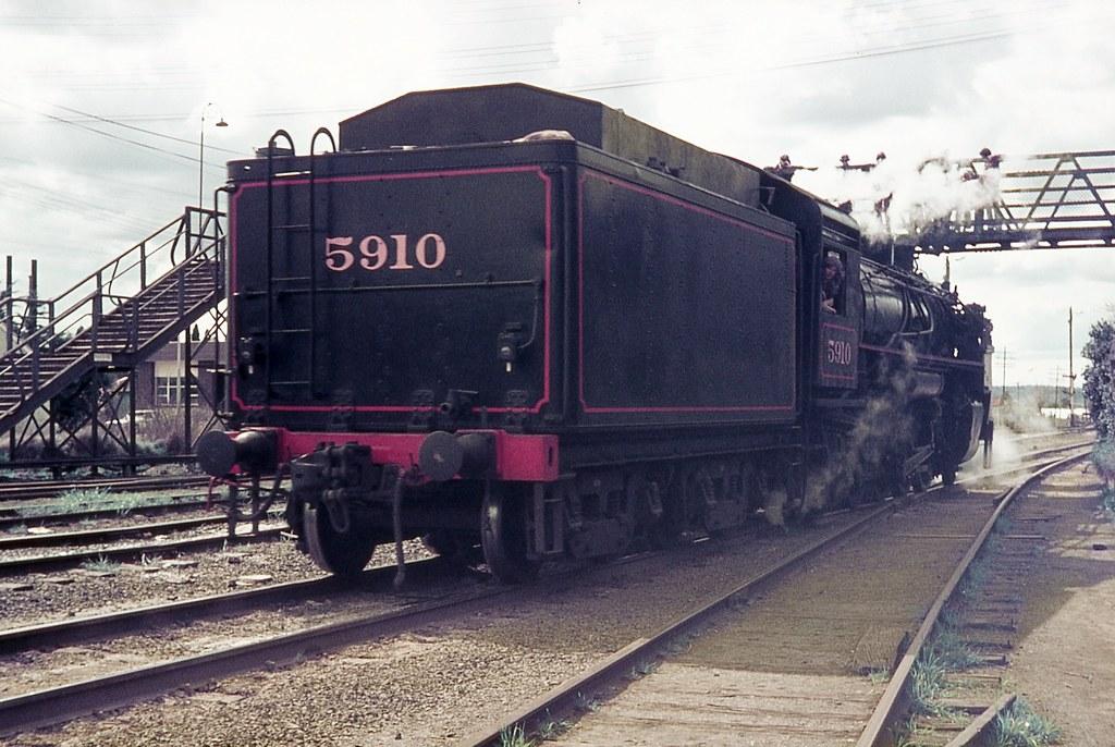 5910, Campbelltown, NSW.
