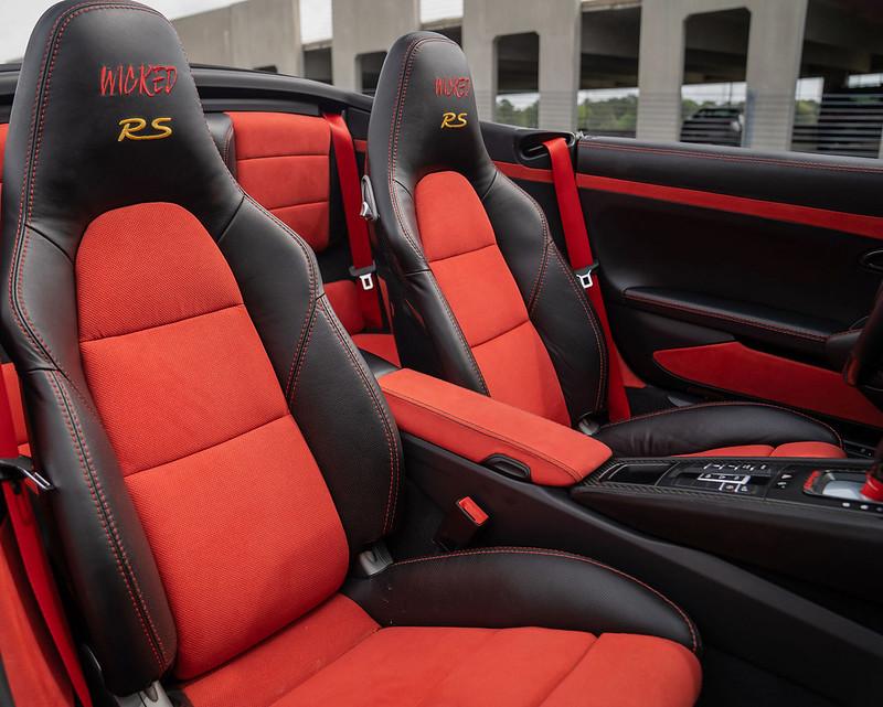 Porsche-911-GT3-RS-Cabriolet-9