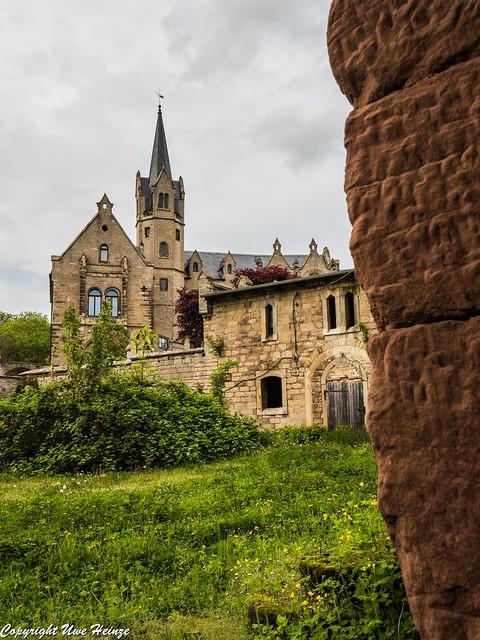 Burg Beyernaumburg 24052021 03