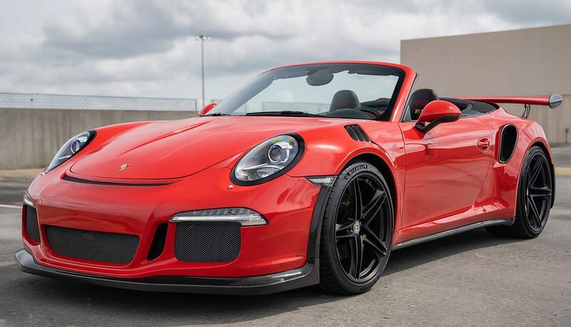 Porsche-911-GT3-RS-Cabriolet-1