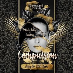 Compulsion: Fetish Ball and Contest