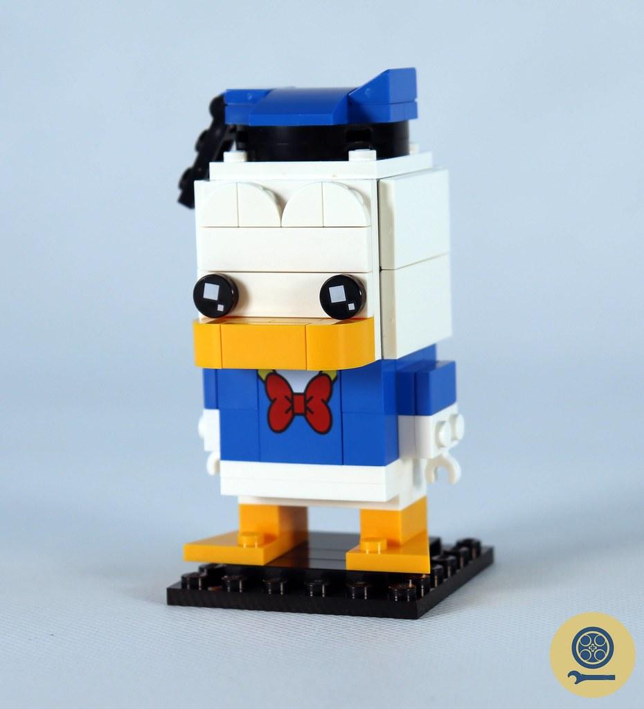 40377 Donald Duck (1)