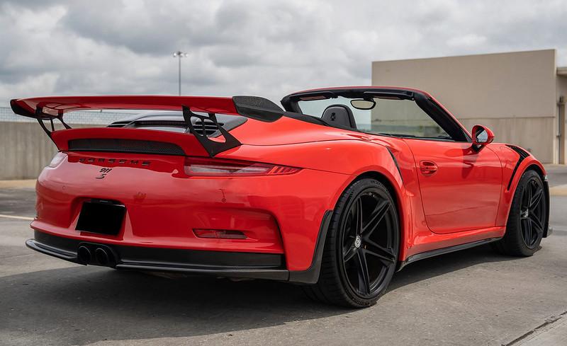 Porsche-911-GT3-RS-Cabriolet-7