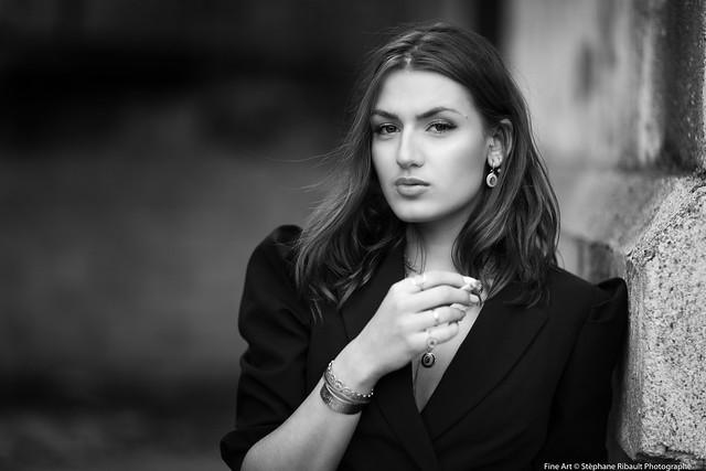 Marie--26