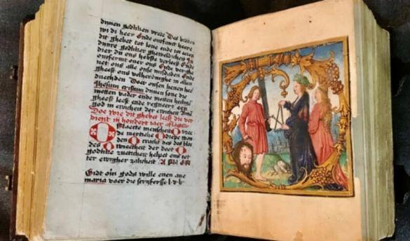 NijmegenGebedenboekMaagdendries