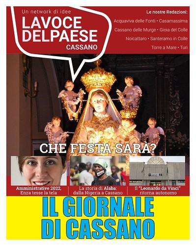 Cassano LVDP edicole (1)_page-0001