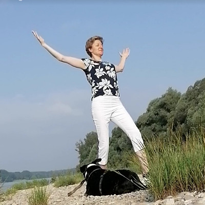 qigong_wien_augenqigong_ schlaf_ relax_meditation_fokus_energie_jana_adamkova_feeltheqi_donaustadt