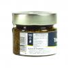 Olio extravergine di qualità superiore | Timperio.co/it