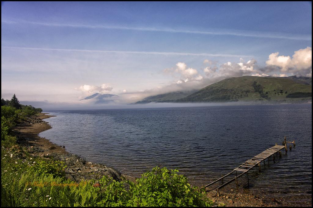 Loch Linnhe_016.Jpeg