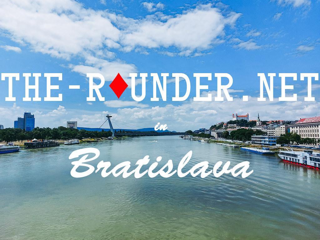 20210701-Bratislava
