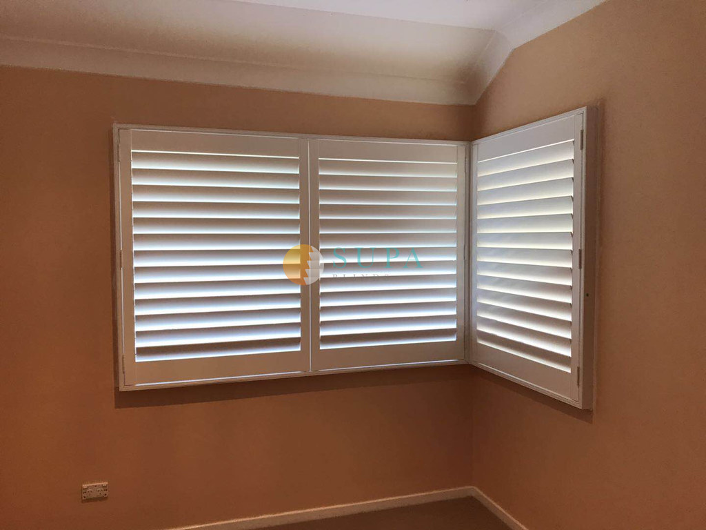 Supablinds Offers for Simple to Install Blinds Sydney at Low Price