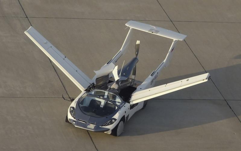 Klein-Vision-AirCar-12