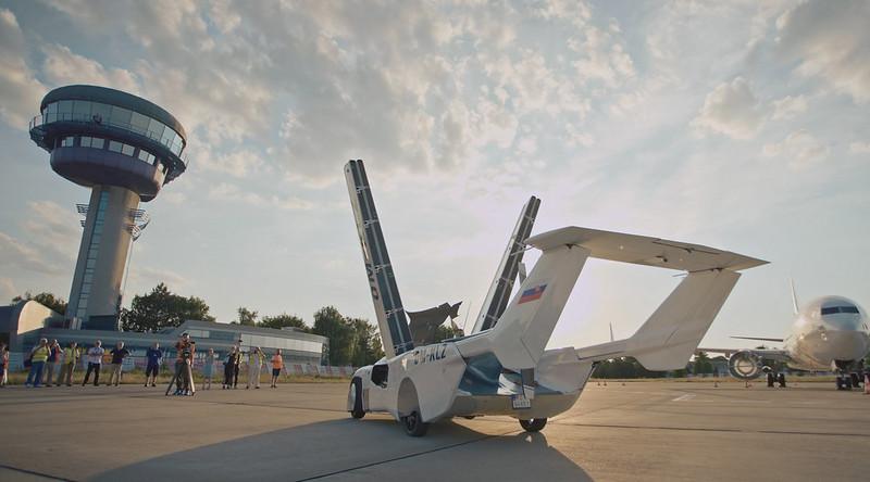 Klein-Vision-AirCar-13