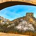 """""""Great Wall"""" Badaling China"""