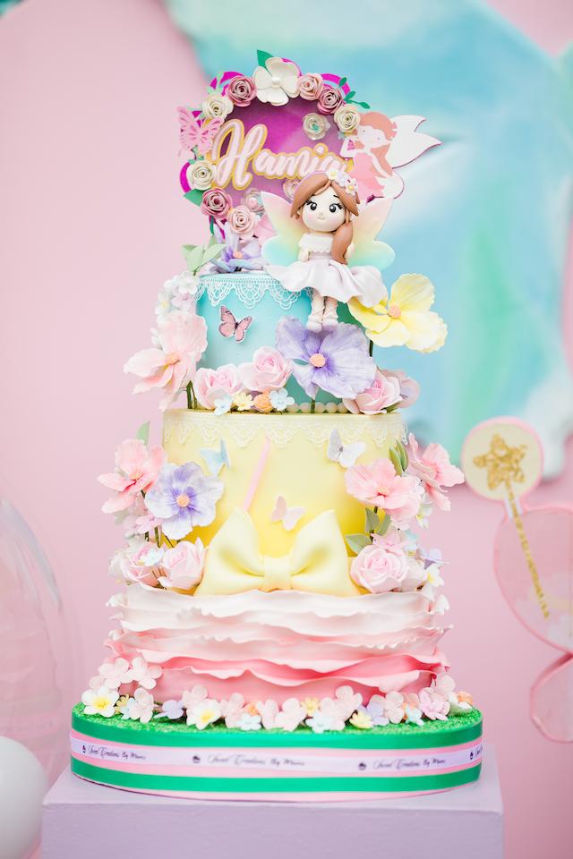 cake_75