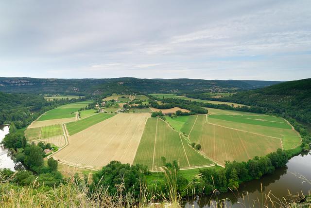 Vue depuis le Saut de la Mounine Quercy Occitanie 9819_DxO