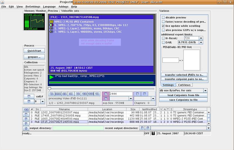 MythTV02.jpg