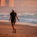 Durban Winters - 2021-168