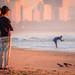 Durban Winters - 2021-161