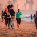Durban Winters - 2021-159