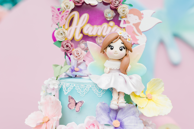 cake_96