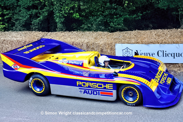 Porsche 917:30