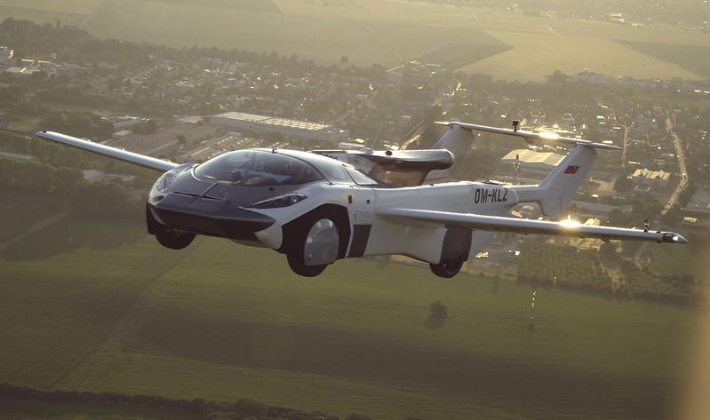Klein-Vision-AirCar-6