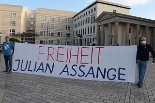 Julian Assange 50_03072021_033klein