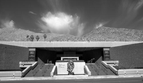 Palm Springs Art Museum (15)