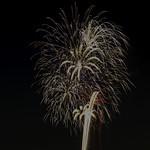 Fireworks_382A2527-Edit copy