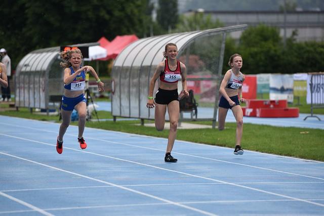 Swiss Athletics Sprint Kantonalfinal BE, Thun (1047)