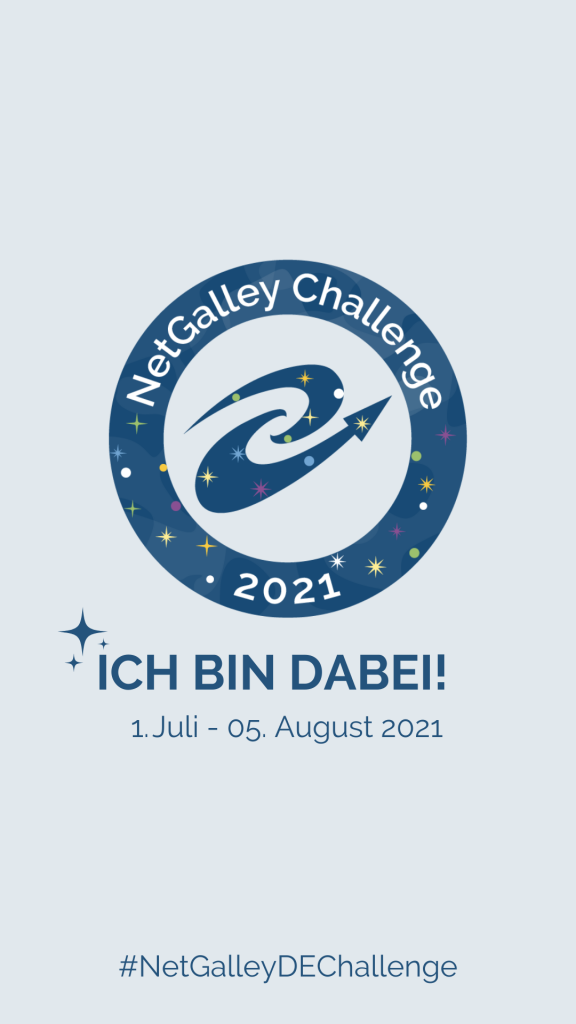 Challenge-2021-Insta-Story-1-576x1024