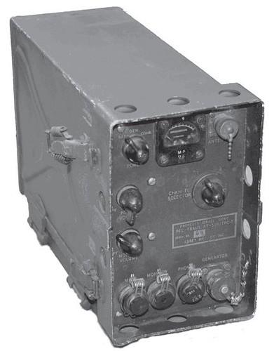 Radio-MK-7-70y-1