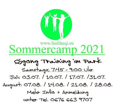 Sommercamp_2021_wien_resilienz_entschleunigung_donaustadt_stressabbau_urlaub