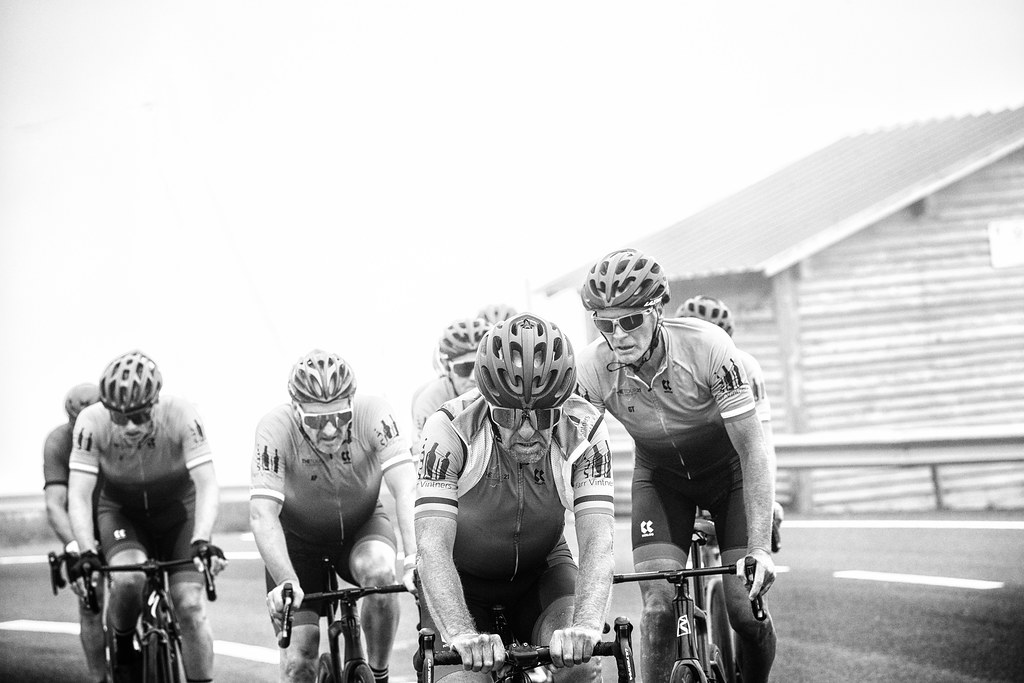 Stage 15 - Céret to Andorre-La-Vieille – sponsored by Science in Sport