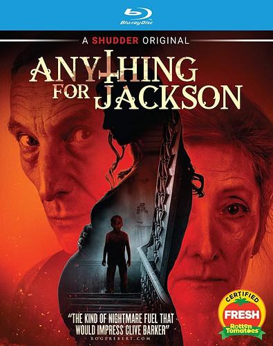 AnythingforJacksonBRD