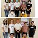 20210705group photo2